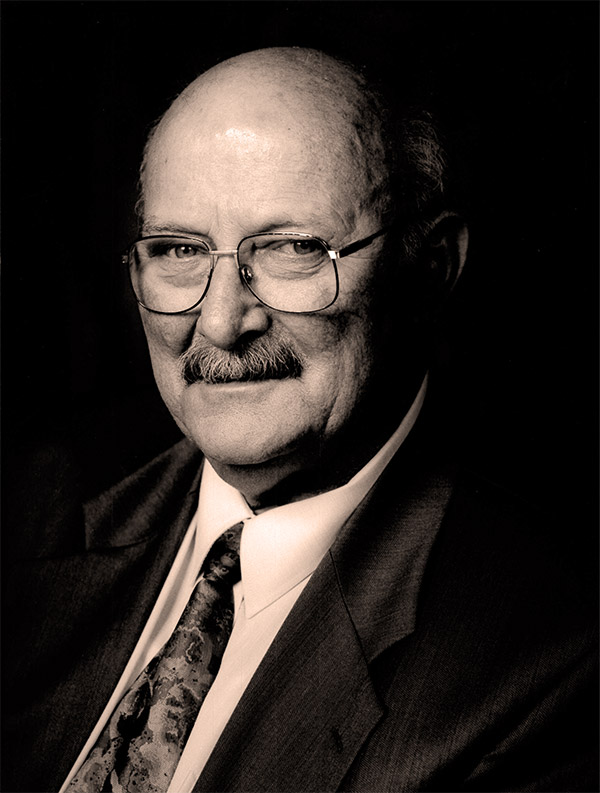 Janus Goossens